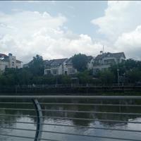 Cần bán biệt thự đẹp, mới 100%, đường Bùi Văn Ba, Tân Thuận Đông, quận 7, vị trí đẹp, giá tốt