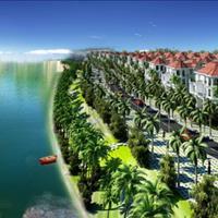 Dự án Coco Complex Riverside view sông Cổ Cò đối diện bãi tắm Hà My