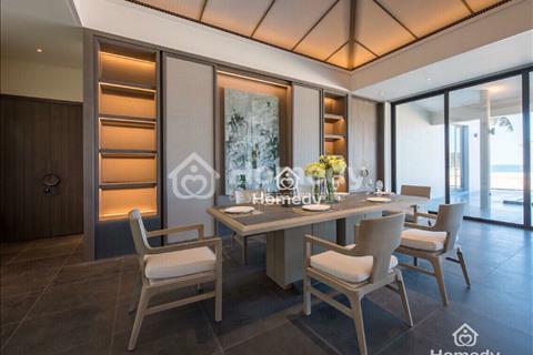 Bán biệt thự nghỉ dưỡng Regent Residences Phú Quốc, giá từ 15 tỷ