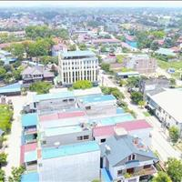 Bán 5 lô đất kinh doanh khu dân cư Hồng Phong - Phổ Yên, giá chỉ từ 6 triệu/m2