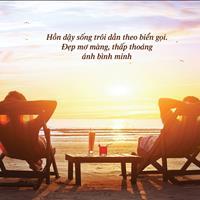 Vị trí vàng cho ngàn cơ hội, Aloha Beach Village, lợi nhuận 10%/năm
