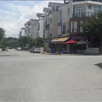 Cần bán đất nền khu dân cư Đại Phúc Villas khu 6B Phạm Hùng, giá rẻ