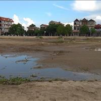 Nhận đặt giữ chỗ ưu tiên Khu đô thị Thuận Thành 3