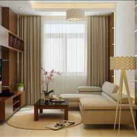Bán căn hộ gần khách sạn Bảo Quân, 68m2 trung tâm thành phố Vĩnh Yên