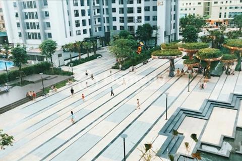 Goldmark City 136 Hồ Tùng Mậu, mở bán đợt đầu tiên tòa Sapphire 3, đẹp nhất dự án cùng nhiều ưu đãi
