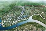 Sakura Garden là một trong những dự án đáng chú nhất của tỉnh Hải Phòng vào năm 2018, dự án ngay khi được ra mắt đã nhận được sự quan tâm của rất nhiều khách hàng bởi vị trí xung yếu chiến lược về kinh tế khi giáp với nhiều khu công việc tạo ra vòng tròn vệ tinh làm nơi giao thương đi lại dễ dàng.