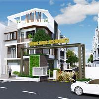 Mở bán đợt đầu khu Compound Thiên Nam - khu vực hot nhất Quận 12 , Tân Bình