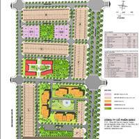 Cần bán đất khu dân cư ADC, Nguyễn Lương Bằng, Quận 7, 95m2, giá 51 triệu/m2 vị trí đẹp giá cực tốt
