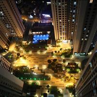 TNR Goldmark City mở bán đợt đầu tiên tòa Sapphire 3 đẹp nhất dự án cùng nhiều ưu đãi