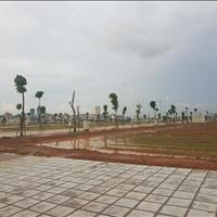 Đầu tư đất nền phân lô dự án Kalong - Móng Cái, cơ hội đầu tư sinh lời 100% sau 1 năm
