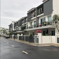 Chính chủ cần bán biệt thự tại khu đô thị cao cấp ParkCity 240m2 xây 3 tầng cực đẹp sổ đỏ chính chủ