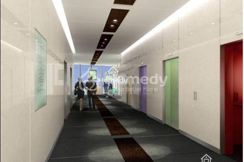 Văn phòng cho thuê tại Bitexco Financial Tower diện tích 150m2 - 1000m2