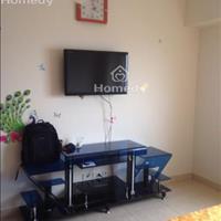Cho thuê chung cư CT2 The Light Trung Văn, 3 phòng ngủ, đủ đồ
