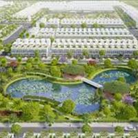 Chính chủ sang nhượng nền đẹp nhất dự án Saigon Village 125m2, giai đoạn 2