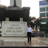 Nguyễn Quang Thiện