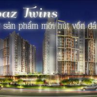 Cơ hội sở hữu căn hộ Topaz Twins ngay trung tâm thành phố Biên Hòa