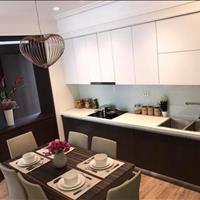 Bán căn D1– 1207 chung cư cao cấp Northern Diamond chỉ 3 tỷ, 94m2, 3 phòng ngủ, full nội thất