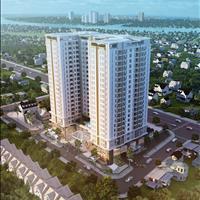 Central Premium căn hộ cao cấp ngay trung tâm Quận 8