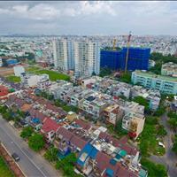 Tại sao lại không tậu cho mình và gia đình 1 căn nhà ngay tại Sài Gòn lại gần trung tâm