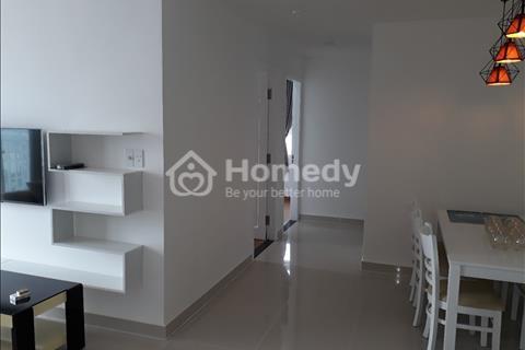 Căn hộ trung tâm Tân Phú, giá rẻ nhất khu vực, chỉ 23 triệu/m2, căn 2 phòng ngủ 2WC