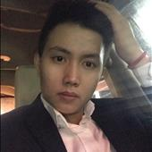Duy Minh