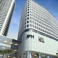 Bán lại căn hộ cao cấp Indochina Plaza Hanoi 5,68 tỷ, 117m2, 3 phòng ngủ