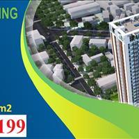 Đừng bỏ qua cơ hội vàng đầu tư căn hộ HUD Building Nha Trang, sổ đỏ vĩnh viễn, chỉ từ 29 triệu/m2