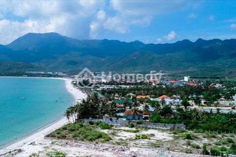 Mua 1 lãi 10, sở hữu ngay đất vịnh Bắc Vân Phong, chỉ từ 10 triệu/m2