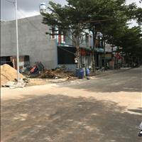 Hài Mỹ New City chính thức mở bán ngay mặt tiền Mỹ Phước Tân Vạn giá chỉ từ 950 triệu, thổ cư 100%