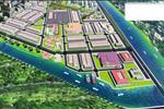 Cần Thơ Residence haycòn gọi là Khu dân cư và Trung tâm Thương mại Vĩnh Thạnh là một trong những dự án được mong đợi nhất tại tỉnh Bình Dương trong năm 2018