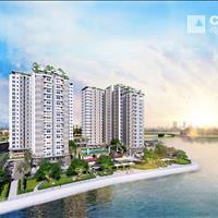 6 lý do chọn mua Conic Riverside - mặt tiền Tạ Quang Bửu, Quận 8