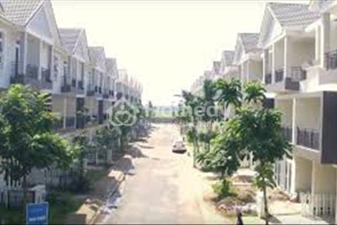 Mở bán giai đoạn 2 dự án Park Riverside, Phú Hữu, Quận 9, vị trí đắc địa, gần sông