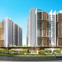 Căn hộ cao cấp Topaz Twins căn hộ năm sao bậc nhất Biên Hòa