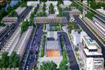 Hưng Phát Center là một trong những dự án được chú ý nhất trong năm 2018.