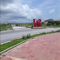 Đất nền trung tâm phường 1 thành phố Bạc Liêu