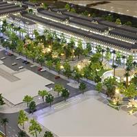 Chính chủ cần bán 15 lô liền kề H-TT1 khu đô thị La Casta Văn Phú Hà Đông, hạ tầng, tiện ích đầy đủ
