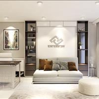 Nhà ở thương mại, căn hộ thượng lưu trung tâm thanh toán 30% đến khi nhận nhà