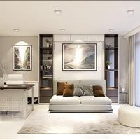 Central Premium căn hộ trung tâm, chỉ thanh toán 30% đến khi nhận nhà, 0% lãi suất