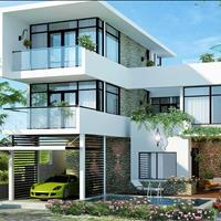 Đất nền biệt thự biển Sentosa Villa Phan Thiết