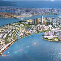 Dự án Sunrise Bay Đà Nẵng - Khu đô thị lấn biển lớn nhất Việt Nam
