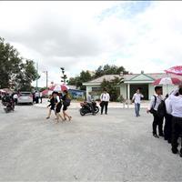 Bán đất Bình Dương thị xã Thuận An, khu dân cư Thiên Phúc, mặt tiền DT 743, nhận giữ chỗ