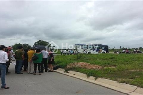 Số lượng có hạn, mua ngay đất vịnh Bắc Vân Phong, chỉ từ 10 triệu/m2