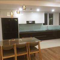 Chính chủ cho thuê căn hộ chung cư 173 Xuân Thủy - Cầu Giấy