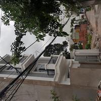Bán nhà 1 trệt, 2 lầu, 1 sẹc hẻm ô tô đường 12, Trường Thọ, Thủ Đức