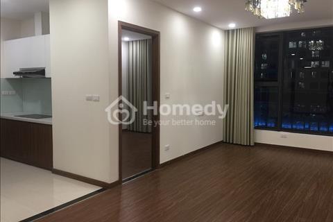 Chính chủ bán căn 67m2, giá 1 tỷ 800 triệu, full nội thất, dự án Eco Green City