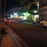 Bán nhà Cityland Z751, căn mặt tiền đường Trần Thị Nghĩ, full nội thất, 100m2 giá 20 tỷ