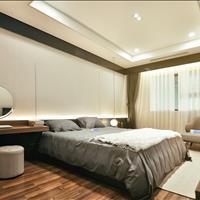Bán gấp căn hộ 2 phòng ngủ, 88m2 Dolphin Plaza giá 1.95 tỷ (có thương lượng)