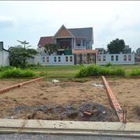Bán đất đường Nguyễn Văn Bứa, Hóc Môn, diện tích 75m2, giá 479 triệu