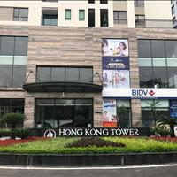 Hong Kong Tower - Cơ hội đầu tư tốt cho những ai nhanh tay nhất