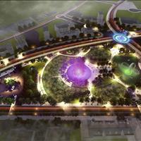 Shophouse Centa City – Suất ngoại giao – giá chỉ từ 3,1 tỷ